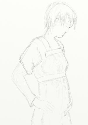 Llew2_sketch300