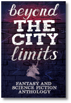 Beyond the City Limits - ebook Cover - DropShadow400h