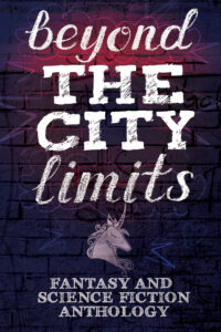 Book Cover: Beyond The City Limits